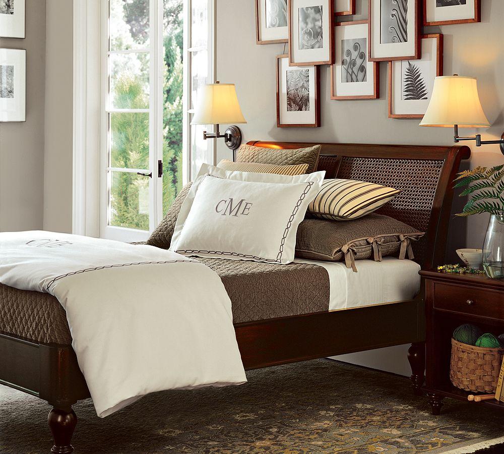 greige perfekter farbton zwischen grau und beige. Black Bedroom Furniture Sets. Home Design Ideas
