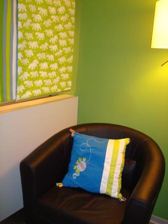 ikea er ffnung in berlin lichtenberg ick wollt mir nachher uff 39 n sofa setzen. Black Bedroom Furniture Sets. Home Design Ideas