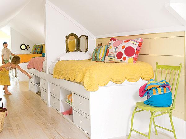 Farbpaletten aus bildern erstellen online farbtools im for Suche kinderzimmer