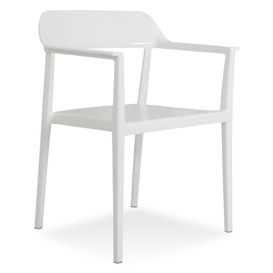 studio copenhagen stuhl geppetto vom niederl ndischen designer danny fang foto mit. Black Bedroom Furniture Sets. Home Design Ideas