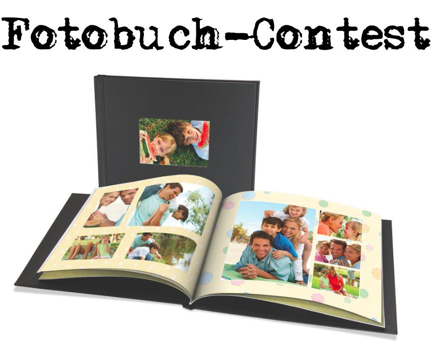 fotobuch contest 2012 auf pinterest berlinfreckles reiseblog mamablog. Black Bedroom Furniture Sets. Home Design Ideas