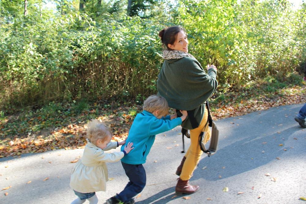 Aus dem Reiseblog: Familienurlaub im Harz