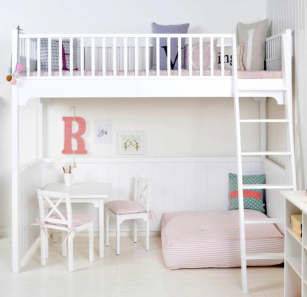 ein zimmer f r drei pinterest sagt ja berlinfreckles. Black Bedroom Furniture Sets. Home Design Ideas