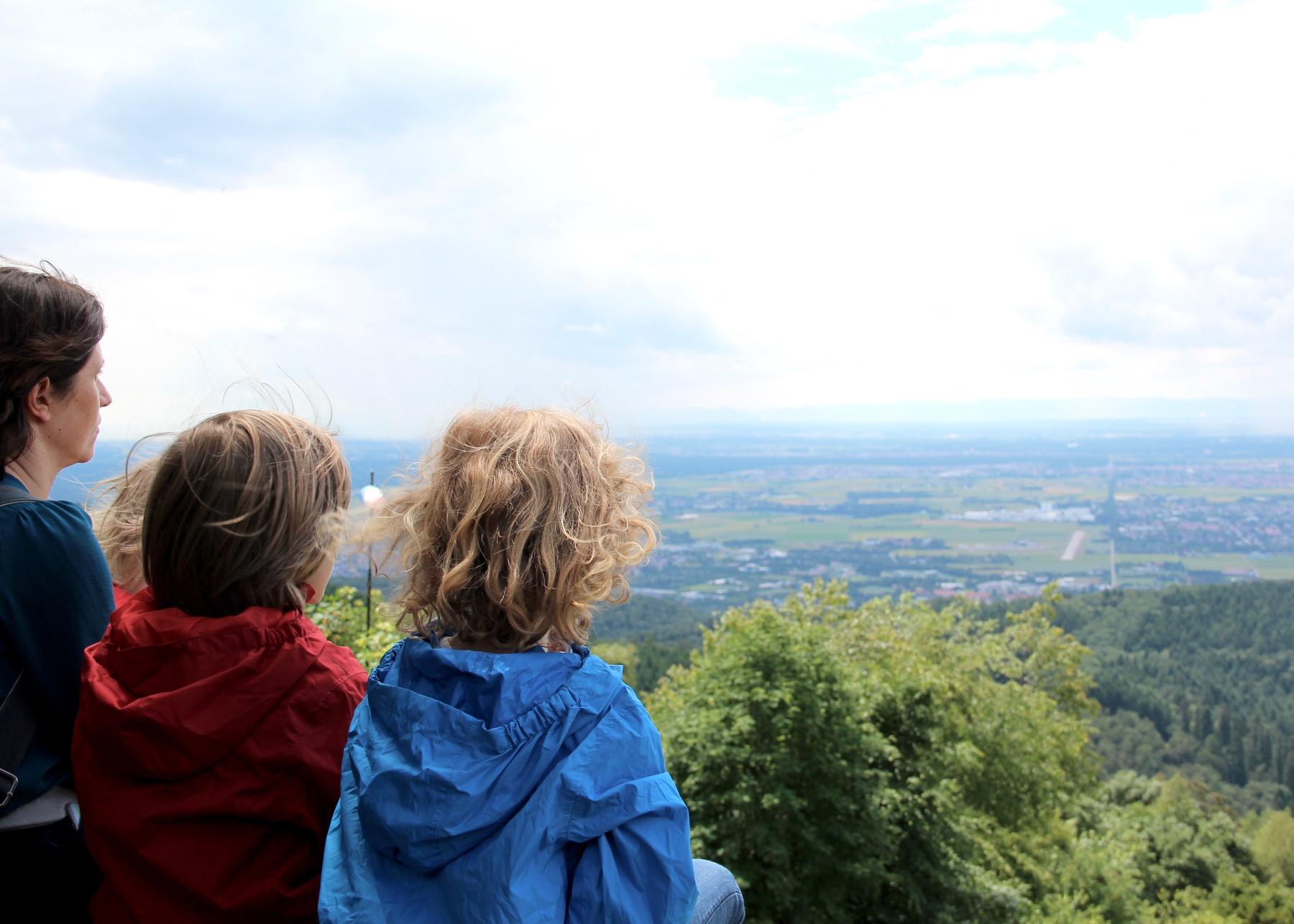 Reisetipps: Heidelberg mit Kindern entdecken
